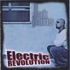 Jak Paris - Electric Revolution