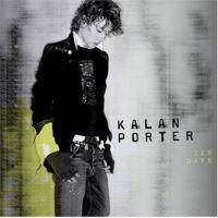 Kalan Porter - 219 Days