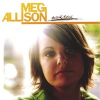 Meg Allison - Missing Piece
