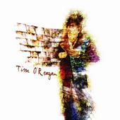 Tim O Reagan - s/t
