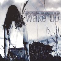 Stereoside - Wake Up