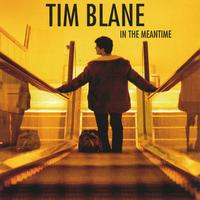 Tim Blane - In The Meantime