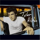 Tyler Hilton - The Tracks of Tyler Hilton