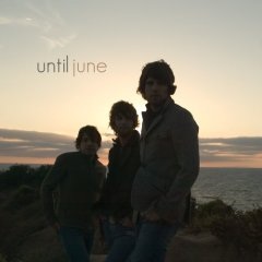 Until June - s/t
