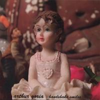 Arthur Yoria - Handshake Smiles