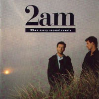 2am - When every second counts