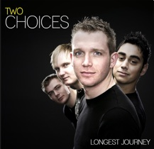 Two Choices - Longest Journey