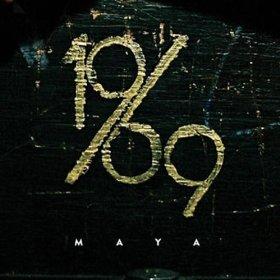 1969 - Maya