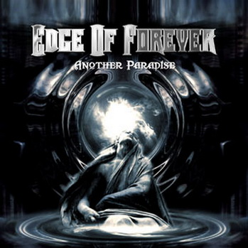 Edge Of Forever - Another Paradise