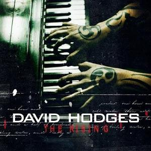 David Hodges - The Rising EP
