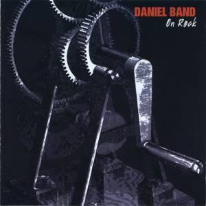 Daniel Band  - On Rock