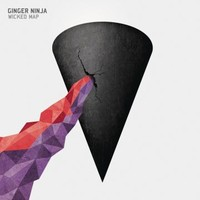 Ginger Ninja - Wicked map