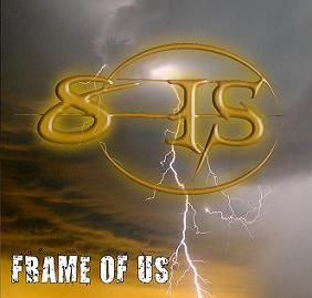 8-is - Frame of us