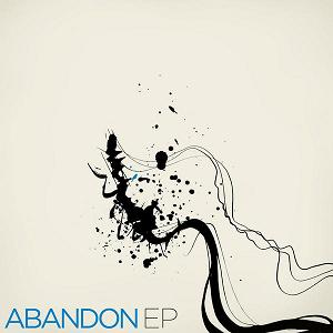 Abandon - EP