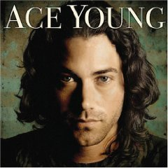 Ace Young - s/t