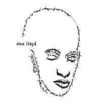 Alex Lloyd - Good in the face of a stranger