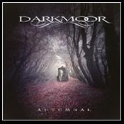 Dark Moor - Autumnal
