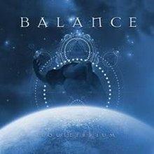 Balance - Equilibrium