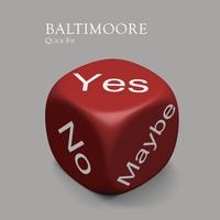 Baltimoore - Quick Fix
