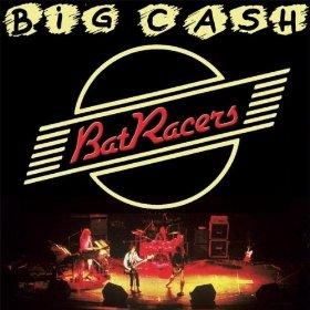 Bat Racers - Big cash