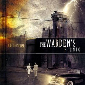 BD Gottfried - The Wardens Picnic