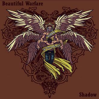Beautiful Warfare - Shadow