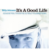 Billy Johnson - Its a good life