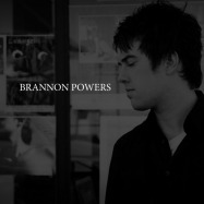 Brannon Powers   - EP