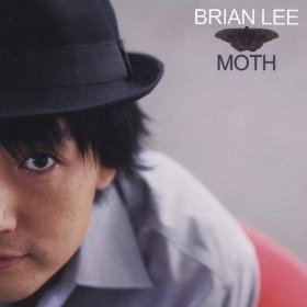 Brian Lee - Moth