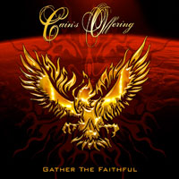 Cain´s Offering - Gather the faithful
