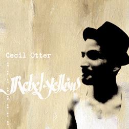 Cecil Otter - Rebel Yellow