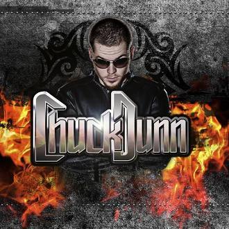 Chuck Dunn - EP
