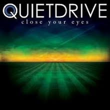 Quietdrive - Close your eyes