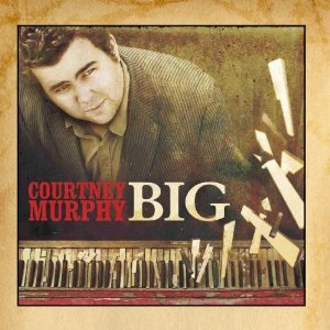 Courtney Murphy - Big