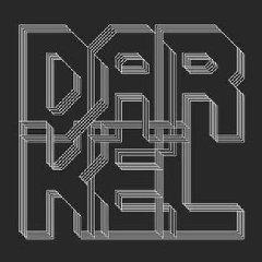 Darkel - s/t