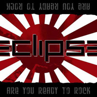 Eclipse - Are you ready to rock