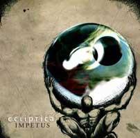 Ecliptica - Impetus