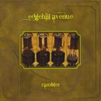 Edgehill Avenue - Rambler