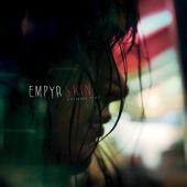Empyr - Skin