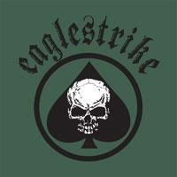 Eaglestrike - Eaglestrike