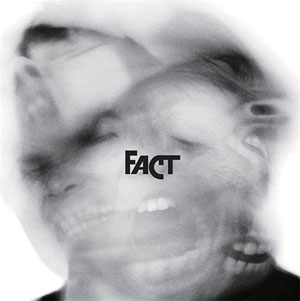 FACT - In The Blink Of An Eye