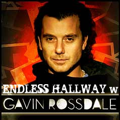 Gavin Rossdale - 4/27/09 - Live At Waterstreet Music Hall