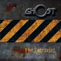 Ghost (Norway) - The Engraving