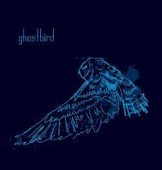 Ghostbird - s/t