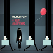 Iammedic - The tale of Abigale Withers