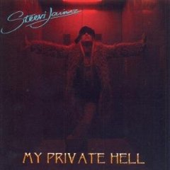 Steevi Jaimz - My Private Hell
