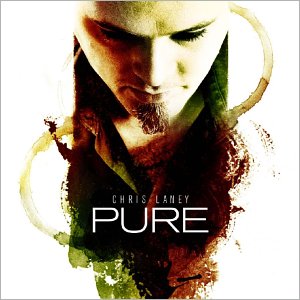 Chris Laney - Pure
