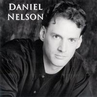 Daniel Nelson - s/t
