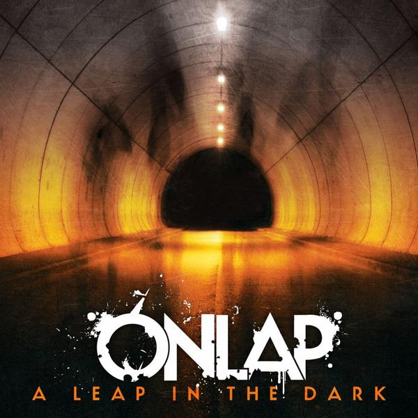 Onlap - A leap in the dark