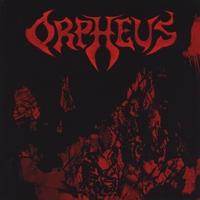 Orpheus - Orpheus